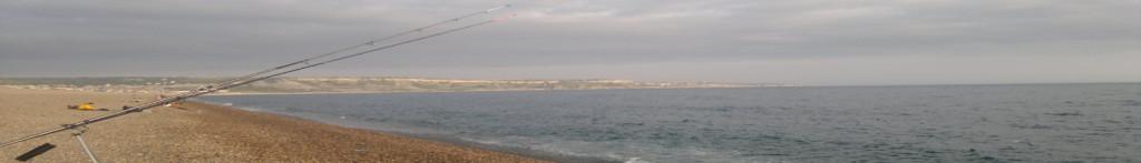 Chesil-Beach-1.jpg