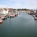 Save Weymouth Angling Club from Eviction