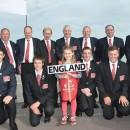 50th World Boat Championship 2014