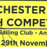 Portchester Open Beach Competition 2015